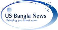Welcome to Usbanglanews.com