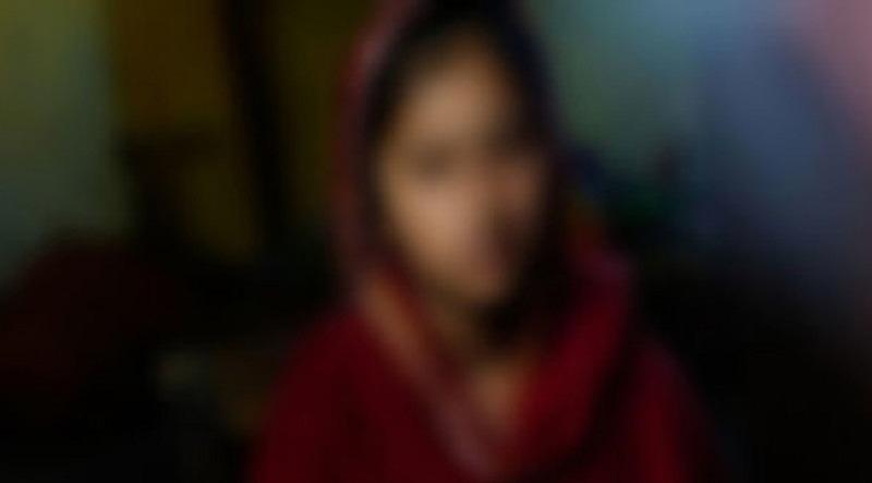 ধর্ষক বলল 'কনডম ব্যবহার করিনি পিল খাও'
